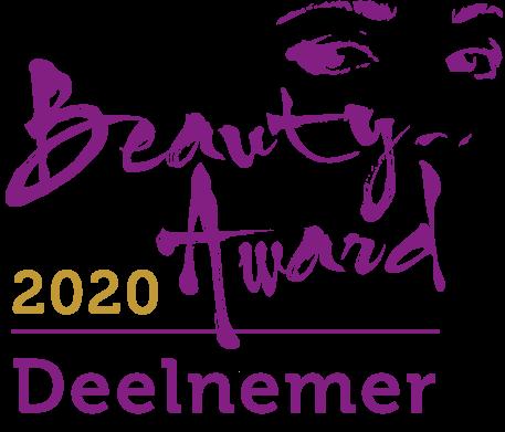 Deelnemer Beauty Award 2020 - Face & Body Lounge