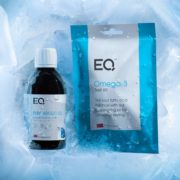 Eqology producten - Face & Body Lounge