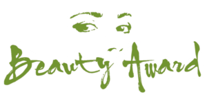 Face & Body Lounge - Beauty Award