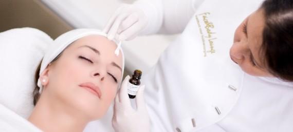 Face & Body Lounge - Het nut van een schone huid
