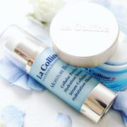 La Colline skincare products - Face & Body Lounge