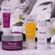 Murad skincare - Face & Body Lounge