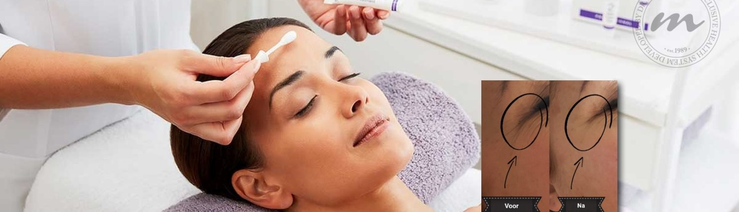 RETINOL DUAL-PHASE POWER PEEL