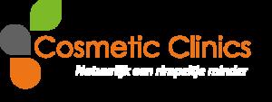 Cosmetic Clinics